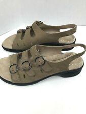Clarks Springers Sandals 9 Size for Women for sale | eBay