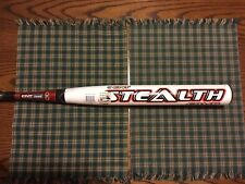 *RARE* NIW EASTON STEALTH COMP CNT SCN9 34/28 SLOWPITCH SOFTBALL HOT!!!
