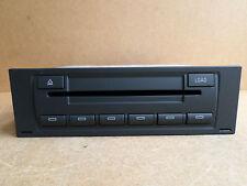 Skoda & Audi In-Dash In-Glovebox 6 Disc CD Changer 1Z0035111A