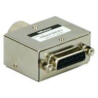 mitutoyo extension adapter  139167 4-48 thread x 1//2 0.500 long  short knurl