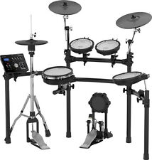 Roland TD-25K TD25K V-Drums kit Electronic Drum Set TD-25 New
