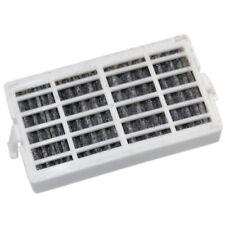 Hqrp air filter for whirlpool refrigerators w10311524 air1 freshflow