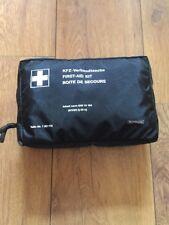 BMW 1/3 Series Genuine First Aid Kit Brand New Unused Free Post