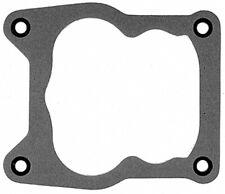 CARQUEST/Victor G26666 Carburetor Parts
