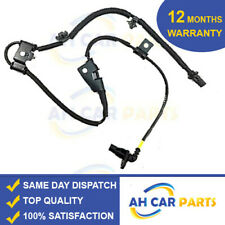 ABS SPEED SENSOR FOR KIA SPORTAGE  (09-ON)  REAR RIGHT