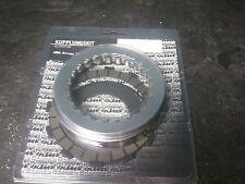13-16 KTM Clutch Kit # 54832011110 250 300 SX XC-F XC   RM