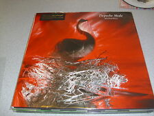 Depeche Mode - Speak And Spell  - 180g LP audiophile Vinyl // 2014