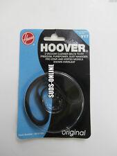 HOOVER V17 Vacuum Cleaner BELTS 2PK Genuine 09161985
