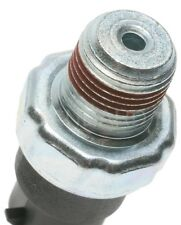 Engine Oil Pressure Sender-With Light Standard Ps-286(Fits: Neon)