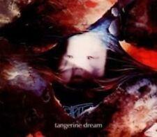 Tangerine Dream - Atem (remastered Expanded 2cd Edition) 2 CD