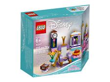 "LEGO® Disney 40307 Einrichtungs-Set ""Schloss"" NEU OVP_Castle Interior Kit NEW"