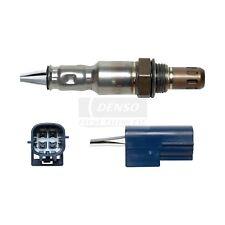 Oxygen Sensor-OE Style DENSO 234-4314 fits 2004 Nissan Pathfinder 3.5L-V6