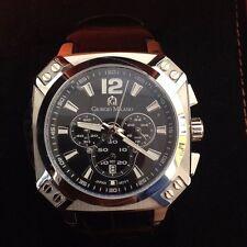 Giorgio Milano 886ST032 Men's Watch