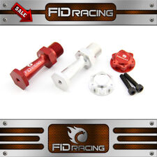 FID Spare Wheel Mount bracket spare tire holder FOR LOSI DBXL XL-e 1/5 gas car