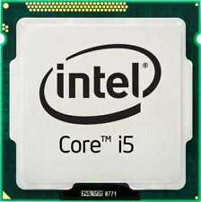 Processeur Intel® Core™ i5-3570S (6M Cache, 3.10 GHz) Socket 1155