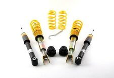 ST SUSPENSIONS COILOVER KIT 2002-2008 AUDI A4 QUATTRO SEDAN / 2WD CABRIO B6 B7