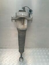 AUDI A8 D3 FRONT RIGHT DRIVER SIDE AIR SUSPENSION SHOCK ABSORBER 4E0616040AH