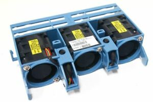 HP Spare P/N 361399-001 Serveur Fan Module Proliant DL 360 G4/G4p Lüfter-modul