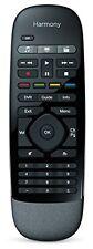 Logitech Harmony Smart Control Add-On Companion Programmable Remote for Harmony