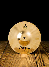 "Zildjian A20540 - 8"" A Custom Series Splash - Free Shipping"