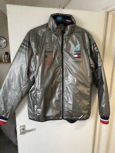 Mercedes AMG Petronas Jacket XL