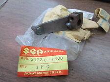 NOS Suzuki Clutch Release Arm 1985 LT230 1984 - 1987 LT185 23220-24300