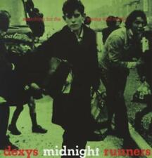 Searching For The Young Soul Rebels von Dexys Midnight Runners (2014)
