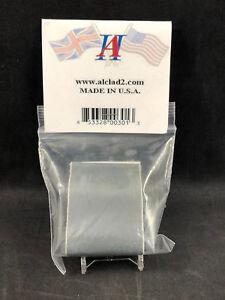 Alclad II 301 6 pc. Micromesh Polishing Cloth Set 3200 4000 6000 8000 12000 NIB