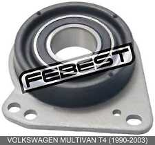Ball Bearing For Front Drive Shaft For Volkswagen Multivan T4 (1990-2003)