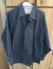 Castle - Richard Castle (Nathan Fillion) Screen Worn Custom Tailored Shirt! RARE