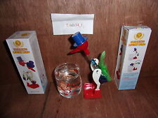 Science Marvel Retro Novelty Drinking Lucky Bird.Brand New.Delivery Guaranteed.