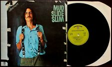JAMES TAYLOR Mud Slide Slim & The Blue Horizon (Warner Brothers K 46085) EX+