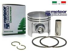 Meteor piston kit for Stihl TS350 08S 47mm Italy 1108 030 2020