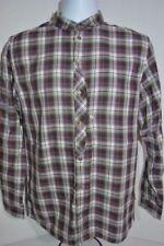 Camicie casual da uomo Paul Smith taglia XL