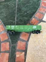 Bachmann BN 553557  Burlington Northern HO Scale