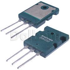 2SA1302 Original New Sumitomo Transistor A1302