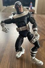 Marvel Legends Daredevil : Bullseye Figure Loose Galactus BAF Wave