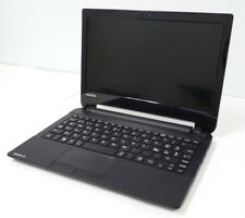 ORDINATEUR PORTABLE TOSHIBA SATELLITE PRO NB10 INTEL 2.16GHZ HDD500GB 4 GO