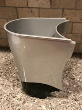Bullet Express Trio Juicer Pulp Container Bin Replacement Part Model Be-110