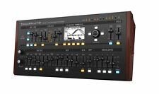 Behringer DeepMind 12D 12-voice Analog Desktop Synthesizer New!