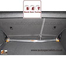 Cumbre Fiesta Mk7 & 7.5 Superior Trasero Strut Brace' incluidos st180 »