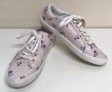 Cath Kidston Women's UK 6 for sale   eBay