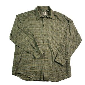 Viyella Casual Button Down Shirts For Men For Sale Ebay