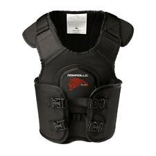 Armadillo Sfi Certified Vest karting rib protector Youth/ Junior
