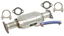 Catalytic Converter-FWD Rear Eastern Mfg fits 95-02 Mercury Villager 3.3L-V6