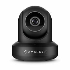 Amcrest IP2M-841EB ProHD 1080P 2MP POE (Power over Ethernet) Security IP Camera