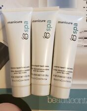 Beauticontrol Extreme Repair Hand creme 1oz (Lot of 3)