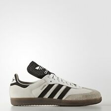 Adidas Samba classique og MIG TENNIS Hommes Taille de chaussure 5 NEW