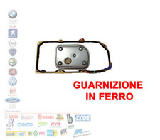 FILTRO CAMBIO AUTOMATICO 722.8 MERCEDES CLASSE A 160 170 W169 CLESSE B K5035F