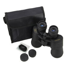 SAKURA 50mm Tube 10-180x100 HD Super Zoom Binoculars Night Vision Birding